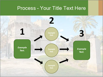0000078104 PowerPoint Template - Slide 92