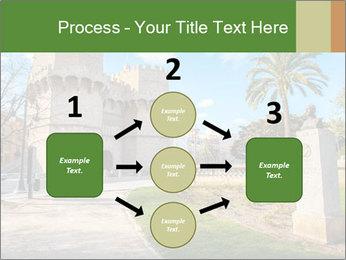 0000078104 PowerPoint Templates - Slide 92