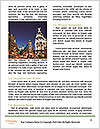 0000078104 Word Template - Page 4