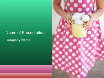 0000078105 PowerPoint Template - Slide 1