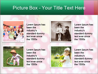 0000078105 PowerPoint Template - Slide 14