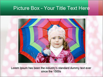 0000078105 PowerPoint Template - Slide 15