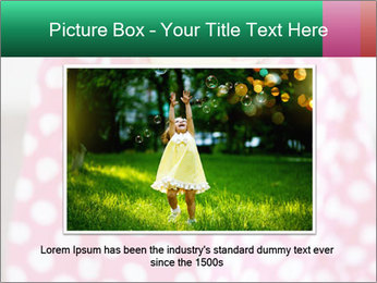 0000078105 PowerPoint Template - Slide 16