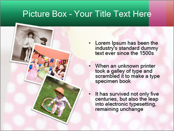0000078105 PowerPoint Template - Slide 17