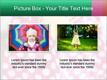 0000078105 PowerPoint Template - Slide 18