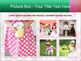 0000078105 PowerPoint Template - Slide 19