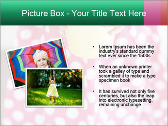 0000078105 PowerPoint Template - Slide 20