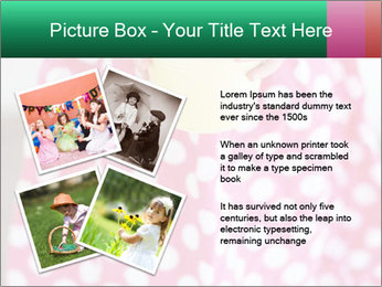 0000078105 PowerPoint Template - Slide 23