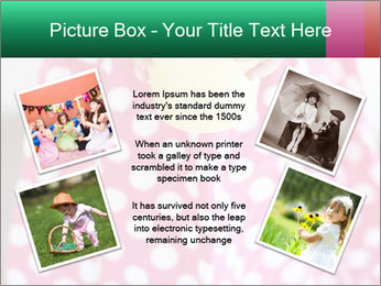 0000078105 PowerPoint Template - Slide 24