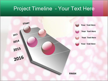 0000078105 PowerPoint Template - Slide 26