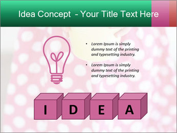 0000078105 PowerPoint Template - Slide 80
