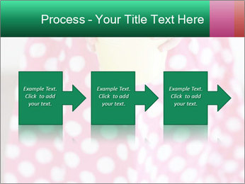 0000078105 PowerPoint Template - Slide 88