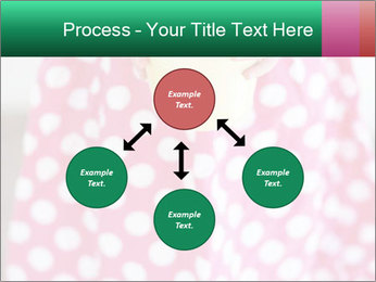 0000078105 PowerPoint Template - Slide 91