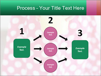 0000078105 PowerPoint Template - Slide 92