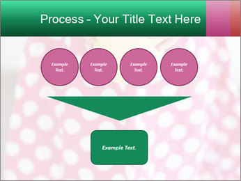 0000078105 PowerPoint Template - Slide 93