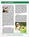 0000078105 Word Templates - Page 3