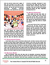 0000078105 Word Templates - Page 4