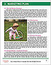 0000078105 Word Templates - Page 8