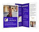 0000078106 Brochure Templates