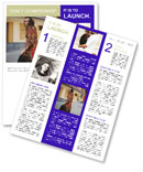 0000078106 Newsletter Templates