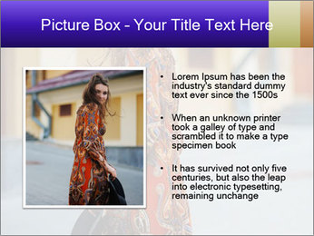 0000078106 PowerPoint Template - Slide 13