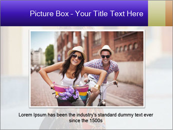 0000078106 PowerPoint Template - Slide 15