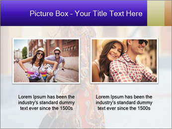 0000078106 PowerPoint Template - Slide 18