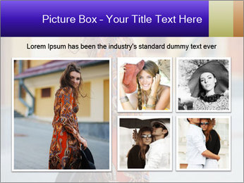 0000078106 PowerPoint Template - Slide 19