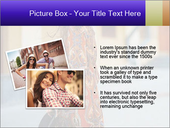 0000078106 PowerPoint Template - Slide 20