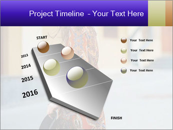 0000078106 PowerPoint Template - Slide 26