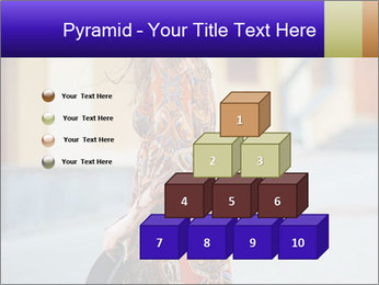 0000078106 PowerPoint Template - Slide 31