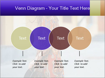0000078106 PowerPoint Template - Slide 32