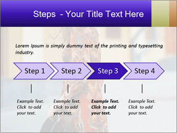 0000078106 PowerPoint Template - Slide 4