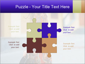 0000078106 PowerPoint Template - Slide 43