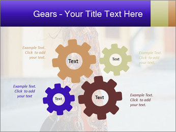 0000078106 PowerPoint Template - Slide 47