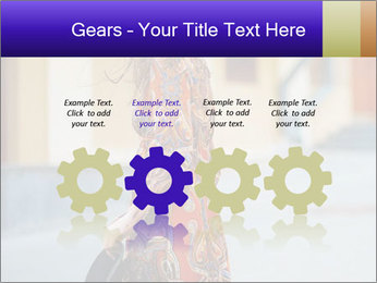 0000078106 PowerPoint Template - Slide 48