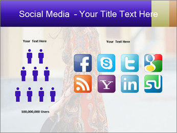 0000078106 PowerPoint Template - Slide 5