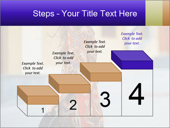 0000078106 PowerPoint Template - Slide 64