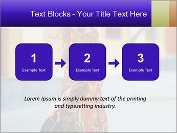 0000078106 PowerPoint Template - Slide 71