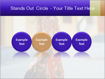 0000078106 PowerPoint Template - Slide 76