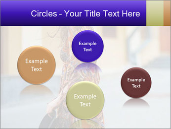 0000078106 PowerPoint Template - Slide 77