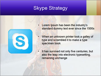 0000078106 PowerPoint Template - Slide 8