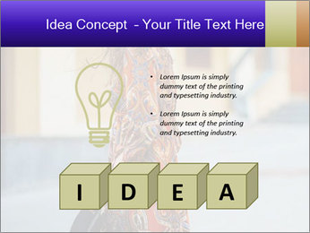 0000078106 PowerPoint Template - Slide 80