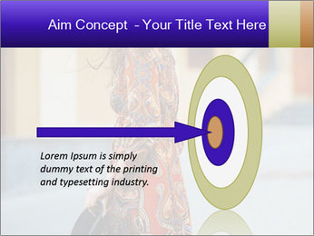 0000078106 PowerPoint Template - Slide 83