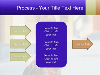 0000078106 PowerPoint Template - Slide 85