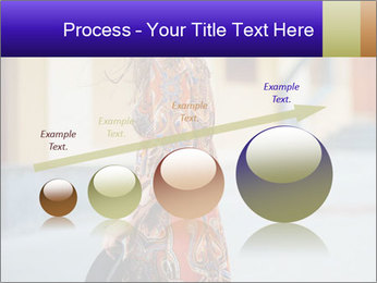 0000078106 PowerPoint Template - Slide 87