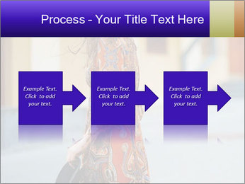 0000078106 PowerPoint Template - Slide 88
