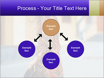 0000078106 PowerPoint Template - Slide 91