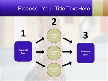 0000078106 PowerPoint Template - Slide 92