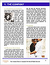 0000078106 Word Templates - Page 3